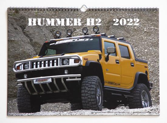 Name: HUMMER_H2_2022_calendar_Pic001.jpg Größe: 3496x2572 Dateigröße: 6700661 Bytes