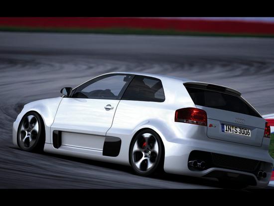 Name: Audi-S3-W12.jpg Größe: 1600x1200 Dateigröße: 1062706 Bytes