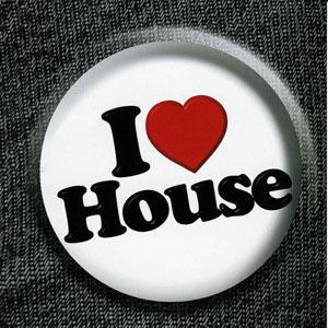 Name: MusicCatalog_V_VA_-_I_Love_House_VA_-_I_Love_House.jpg Größe: 300x300 Dateigröße: 61774 Bytes