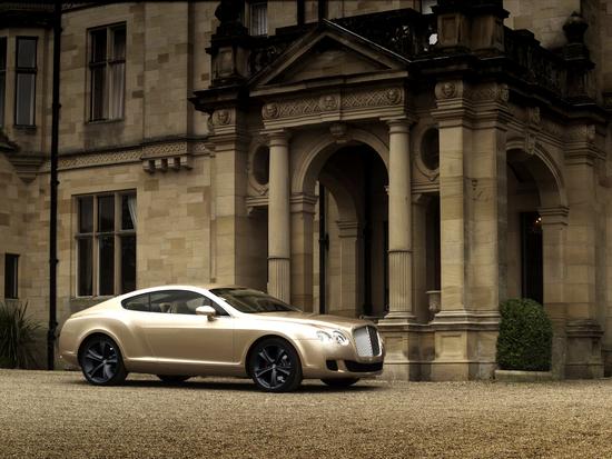 Name: Bentley-Continental_GT1.jpg Größe: 1600x1200 Dateigröße: 1640984 Bytes