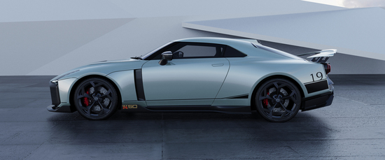 Name: Nissan_GT-R50_by_Italdesign_production_rendering_Mint_SIDE-1200x500.jpg Größe: 1200x500 Dateigröße: 390967 Bytes