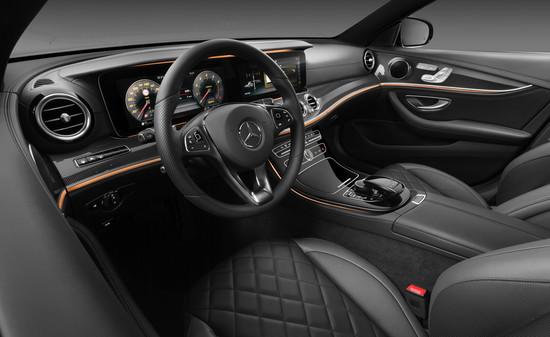 Name: Mercedes-Benz-E-Klassea-109616.jpg Größe: 1024x627 Dateigröße: 132306 Bytes