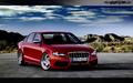 Name: Audi_S4_695_1920x1200.jpg Größe: 1920x1200 Dateigröße: 1490309 Bytes