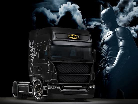 Name: Scania-batman-r470.jpg Größe: 1280x960 Dateigröße: 143200 Bytes