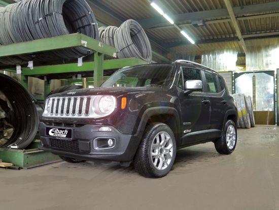 Name: Jeep_Renegade41.jpg Größe: 1920x1442 Dateigröße: 370438 Bytes
