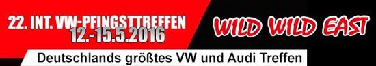 Name: vw_pfingsttreffen_logo.jpg Größe: 649x114 Dateigröße: 26702 Bytes