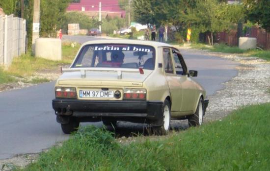 Name: Dacia_Tuning.jpg Größe: 1074x682 Dateigröße: 108542 Bytes