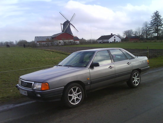 Name: 1983_Audi_100-1.jpeg Größe: 1600x1200 Dateigröße: 193831 Bytes