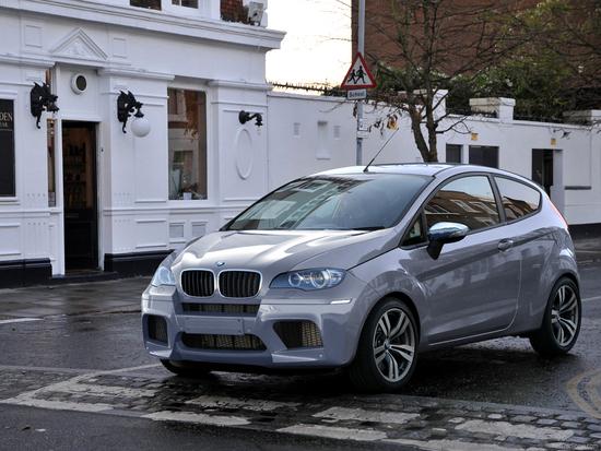 Name: BMW214i_Kopie.jpg Größe: 1600x1200 Dateigröße: 863350 Bytes