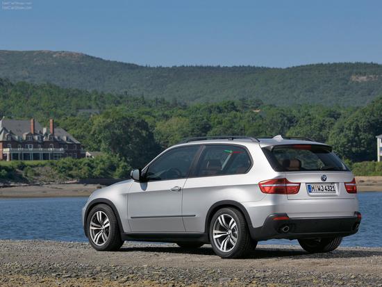 Name: BMW__X5_Fake71.jpg Größe: 1600x1200 Dateigröße: 1354045 Bytes