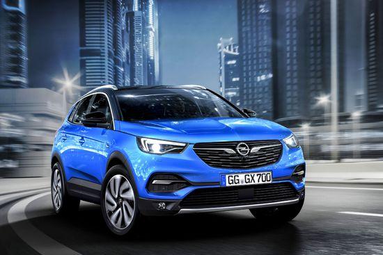 Name: Opel-Grandland-X-305587.jpg Größe: 1920x1280 Dateigröße: 301331 Bytes