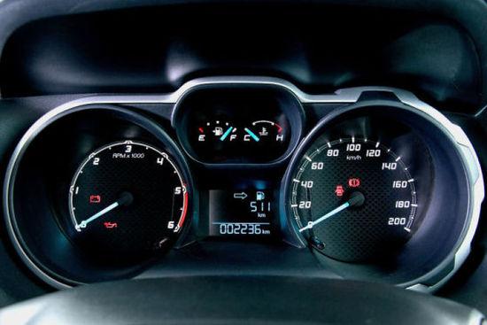 Name: Ausfahrt-Ford-Ranger-Wildtrak-3-2-TDCi-729x486-482565069924abcf.jpg Größe: 729x486 Dateigröße: 58589 Bytes