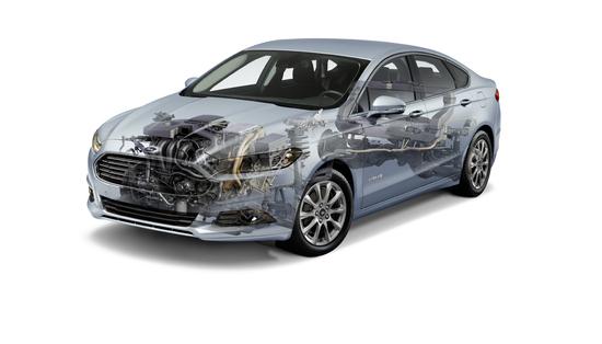 Name: FordMondeo-Hybrid_05.jpg Größe: 5616x3210 Dateigröße: 2164557 Bytes