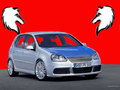 Name: VW_golf_R321_tuning1.jpg Größe: 550x413 Dateigröße: 48576 Bytes