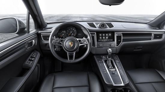 Name: Porsche-Macana-113990.jpg Größe: 1024x576 Dateigröße: 128403 Bytes
