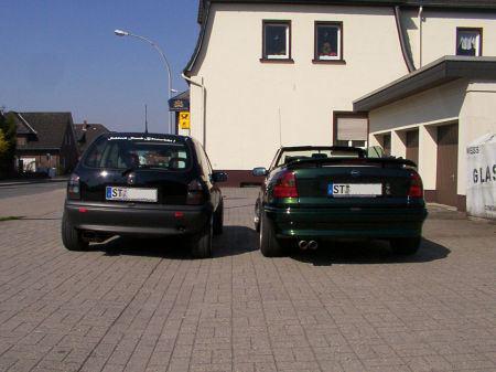 Name: Opel-Astra_-F-_Cabrio_Bertone2.jpg Größe: 450x337 Dateigröße: 37410 Bytes