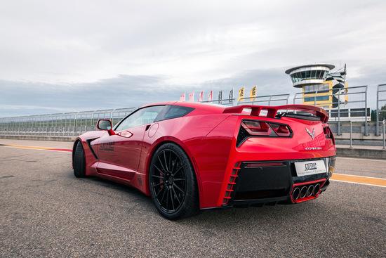 Name: GME_Corvette-C7_10.jpg Größe: 1024x683 Dateigröße: 247570 Bytes