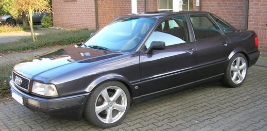 Name: Audi_80.JPG Größe: 1000x491 Dateigröße: 426116 Bytes