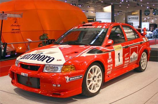 Name: 6_Mitsubishi_Lancer_Evo_VI_-_Siegerwagen_1999.jpg Größe: 773x513 Dateigröße: 69678 Bytes