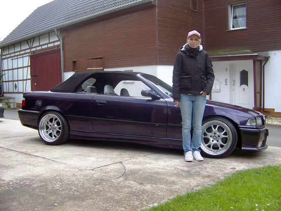 Name: BMW_cabrio_1.jpg Größe: 800x601 Dateigröße: 153171 Bytes