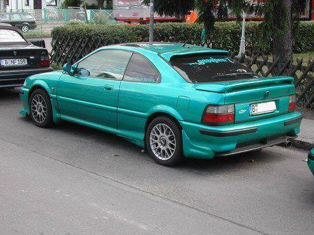 Name: Rover-Turbo_Coupe__Cabrio9.jpg Größe: 450x337 Dateigröße: 99734 Bytes