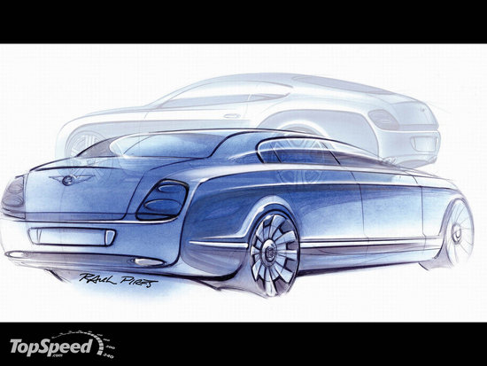 Name: 2005-bentley-continental-flying-spur-drawing-gt-1920x14400_0w.jpg Größe: 1600x1200 Dateigröße: 317229 Bytes