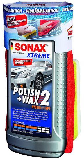 Name: sonax2.jpg Größe: 400x760 Dateigröße: 90517 Bytes