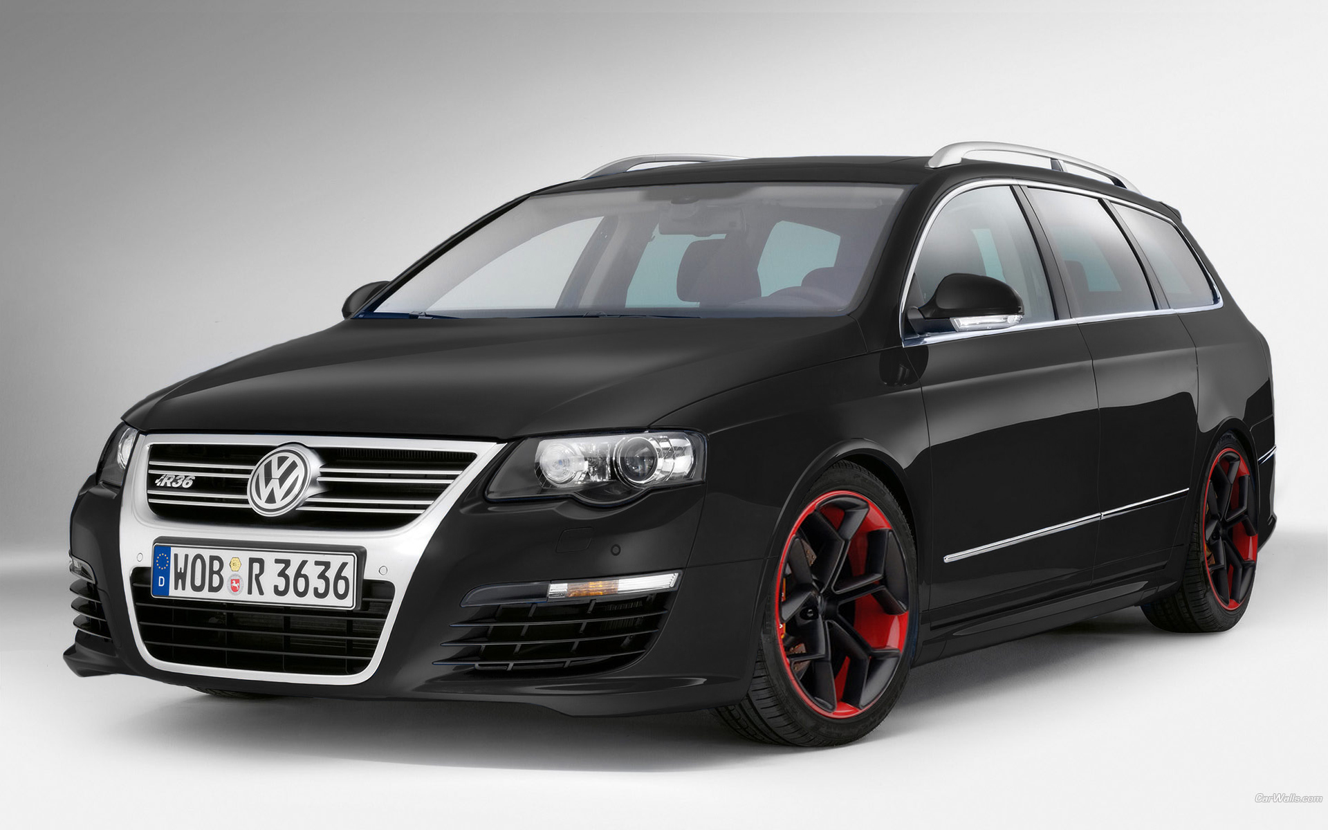2008 volkswagen passat variant r36 related infomation specifications weili automotive network. Black Bedroom Furniture Sets. Home Design Ideas