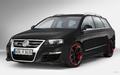 Name: VW_Passat_R36_Fake_Kopie.jpg Größe: 1920x1200 Dateigröße: 682541 Bytes