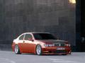 Name: BMW-7Series-0492_Kopie.jpg Größe: 1600x1200 Dateigröße: 426175 Bytes