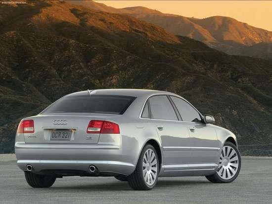 Name: Audi-A8_L_42_2005_800x600_wallpaper_0b.jpg Größe: 800x600 Dateigröße: 51071 Bytes