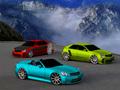 Name: Cadillac_Trilo.jpg Größe: 1024x768 Dateigröße: 284528 Bytes