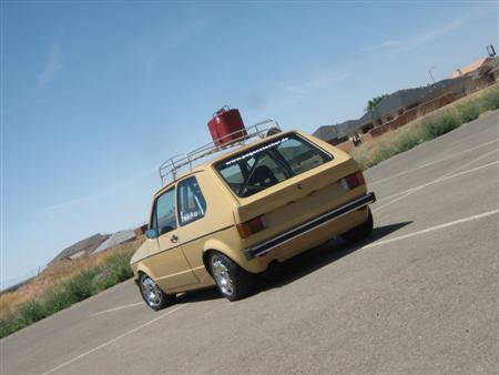 Name: VW-Rabbit5.jpg Größe: 450x338 Dateigröße: 19891 Bytes