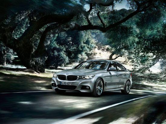 Name: BMW_3er_Gran_Turismo_8.jpg Größe: 1920x1440 Dateigröße: 571303 Bytes