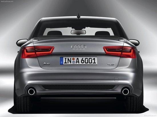 Name: Audi-A6_2012_1600x1200_wallpaper_481.jpg Größe: 1600x1200 Dateigröße: 191264 Bytes