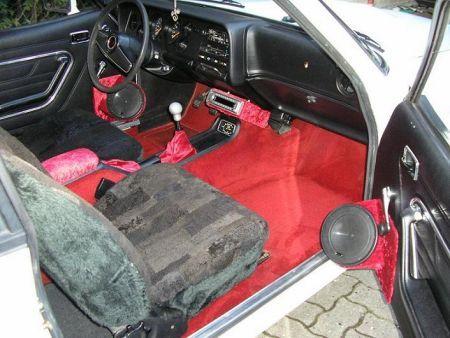Name: Ford-Capri_23S_V63.jpg Größe: 450x338 Dateigröße: 46046 Bytes