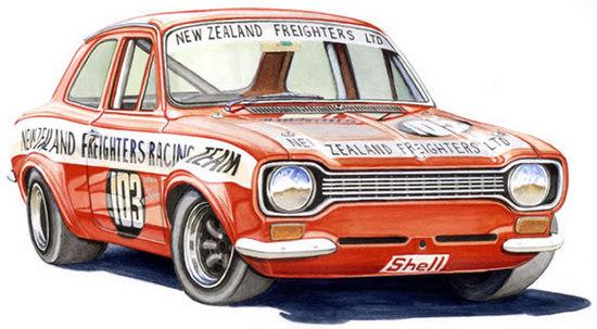 Name: Ford_Escort_MK_1_Halliday_Race.jpg Größe: 640x352 Dateigröße: 62237 Bytes