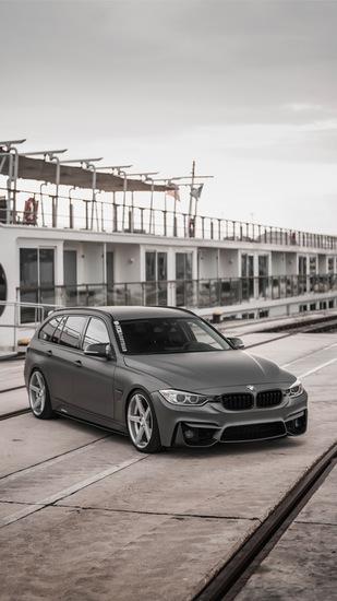 Name: BMW-F31-ZP6-SS-29.jpg Größe: 576x1024 Dateigröße: 137288 Bytes