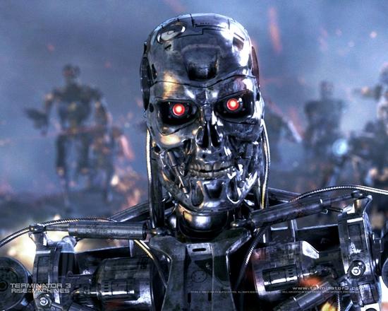 Name: terminator.jpg Größe: 1280x1024 Dateigröße: 802855 Bytes