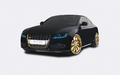 Name: MTM_Audi_A5_TDI_300_PSgoldline.jpg Größe: 1280x795 Dateigröße: 390224 Bytes