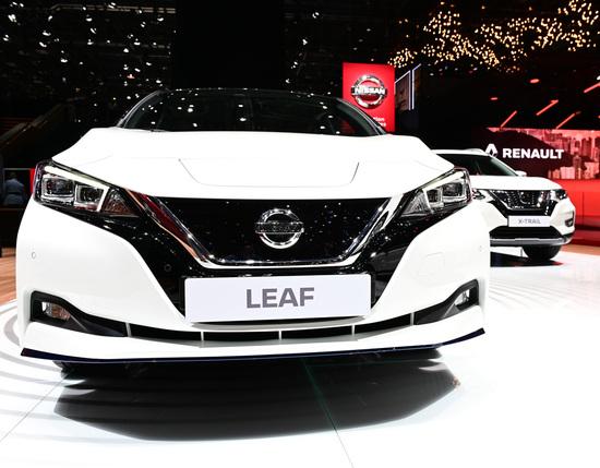 Name: Geneva_Motor_Show_2019_-_Nissan_stand_8-1200x935.jpg Größe: 1200x935 Dateigröße: 300080 Bytes
