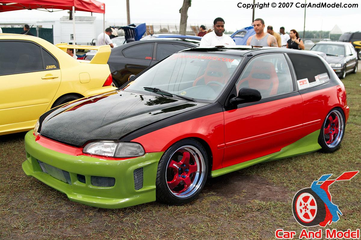 [Image: Honda_CivicFake_Kopie.jpg]