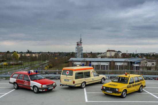 Name: Opel-ADAC-Hessen-Thueringen-304647.jpg Größe: 1260x840 Dateigröße: 158841 Bytes