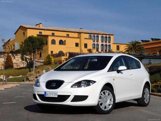 Name: Seat-Leon_Ecomotive_2008_1600x1200_Orgi.jpg Größe: 1600x1200 Dateigröße: 367108 Bytes