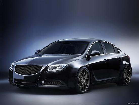 Name: Vauxhall-Insignia-11.jpg Größe: 1600x1200 Dateigröße: 926793 Bytes