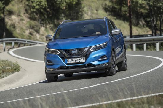 Name: Nissan_Qashqai_mit_neuem_1_7-Liter-Dieselmotor_2-source1.jpg Größe: 5472x3648 Dateigröße: 3593021 Bytes