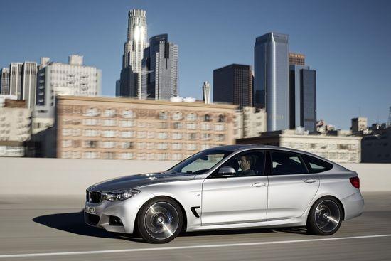 Name: BMW_3er_Gran_Turismo_4.jpg Größe: 1920x1280 Dateigröße: 240105 Bytes