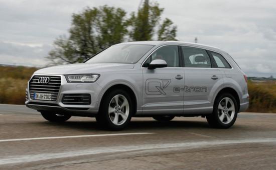 Name: Audi-Q7-E-Tron-30-TDI-Quattroa-108056-620x383.jpg Größe: 620x383 Dateigröße: 60809 Bytes