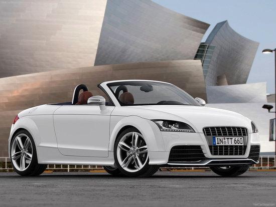 Name: Audi-TTS_Roadster_2009_1jh600x1200_wallpaper_02.jpg Größe: 1600x1200 Dateigröße: 233089 Bytes