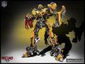 Name: Bumblebee_Yellow_Final_by_Dani1.jpg Größe: 1280x960 Dateigröße: 697424 Bytes